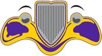 Jay's Auto logo