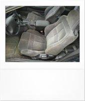Picture of 1995 Dodge Stealth 2 Dr STD Hatchback, interior