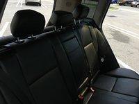 Picture of 2015 Mercedes-Benz GLK-Class GLK350 4MATIC, interior