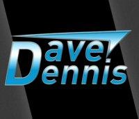 Dave Dennis Chrysler Dodge Jeep logo