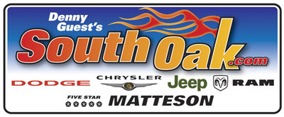 south oak dodge chrysler jeep matteson il read consumer reviews browse used and new cars. Black Bedroom Furniture Sets. Home Design Ideas