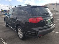 Picture of 2007 Acura MDX AWD
