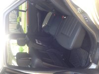 Picture of 2006 Mercedes-Benz M-Class ML350, interior