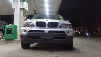 Picture of 2005 BMW X5 3.0i, exterior