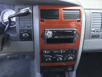 Picture of 2004 Dodge Durango SLT 4WD