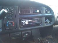 Picture of 2000 Dodge Ram 2500 4 Dr SLT 4WD Extended Cab LB