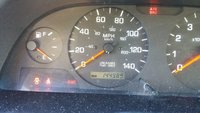 Picture of 2000 Nissan Altima GXE