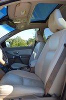 Picture of 2007 Volvo XC90 3.2, interior