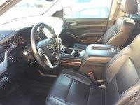 Picture of 2015 GMC Yukon XL 1500 SLT