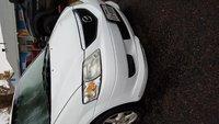 Picture of 2003 Mazda MPV LX