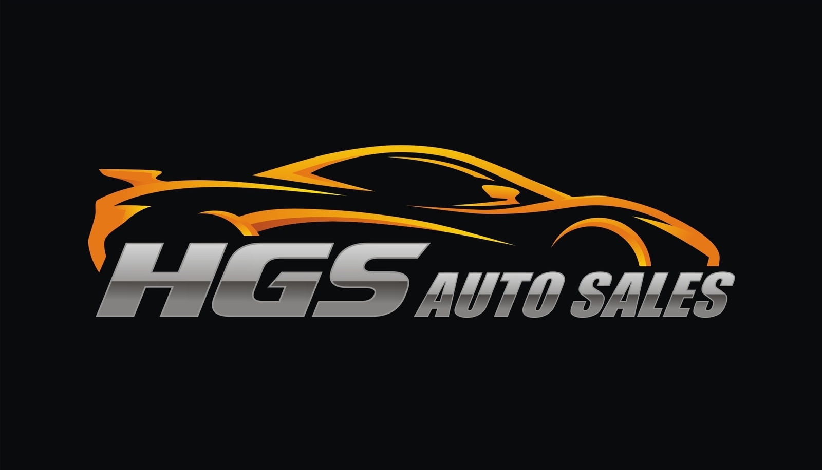hgs auto sales richmond va read consumer reviews browse used and new cars for sale. Black Bedroom Furniture Sets. Home Design Ideas