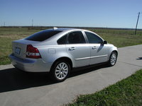Picture of 2005 Volvo S40 2.4i