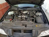 Picture of 2010 Lincoln Town Car Executive L, engine