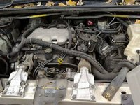 Picture of 2001 Oldsmobile Silhouette 4 Dr GL Passenger Van Extended, engine