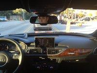 Picture of 2015 Audi A6 3.0T Quattro Prestige