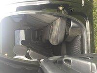 Picture of 2003 Dodge Ram 2500 SLT 4WD Quad Cab SB
