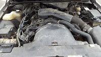 Picture of 1995 Mercury Grand Marquis 4 Dr LS Sedan, engine