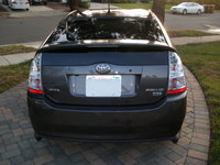 Picture of 2006 Toyota Prius Base