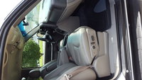 Picture of 2003 GMC Yukon XL Denali 4WD