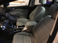 Picture of 2015 Ford C-Max SEL Energi, interior, gallery_worthy