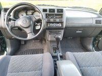 Picture of 1999 Toyota RAV4 4 Door