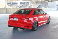 Picture of 2016 Audi S3 2.0T Quattro Prestige, exterior