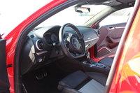 Picture of 2016 Audi S3 2.0T Quattro Prestige, interior