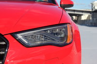 Picture of 2016 Audi S3 2.0T quattro Prestige AWD, exterior, gallery_worthy