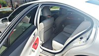 Picture of 2008 Lexus ES 350 Base