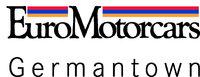Euro Motorcars Germantown logo