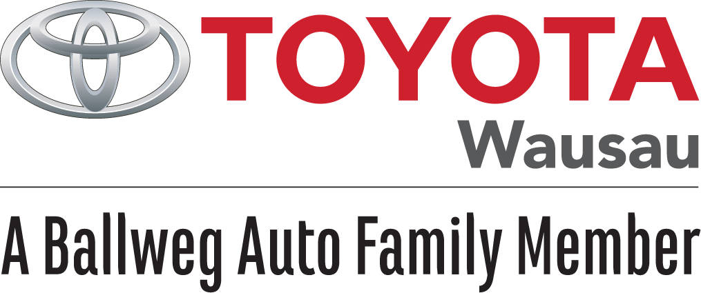 Ballweg Toyota Of Wausau Search New Inventory Wausau Wi Autos Post