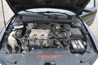 Picture of 2004 Pontiac Grand Am GT1, engine