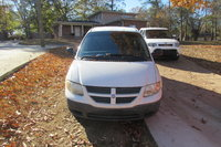 Picture of 2005 Dodge Caravan Cargo Van, exterior