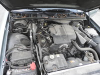 Picture of 2006 Mercury Grand Marquis GS, engine