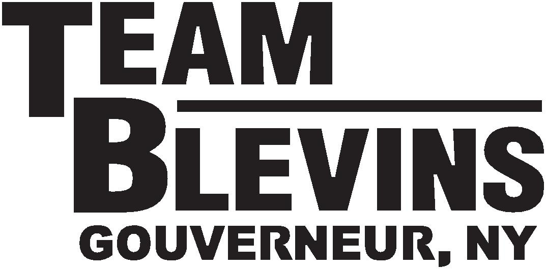 Team Blevins - Gouverneur, NY: Read Consumer reviews ...