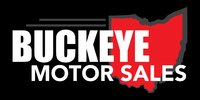 Buckeye motor sales columbus oh read consumer reviews for Eagle motors hamilton ohio