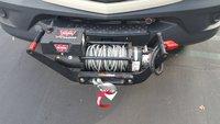 Picture of 2015 Mercedes-Benz Sprinter 2500 144 WB Crew Van AWD, exterior