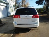 Picture of 2010 Toyota Sienna LE, exterior