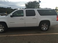 Picture of 2012 GMC Yukon XL 1500 SLT