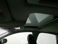 Picture of 2014 Audi A4 2.0T Premium Plus