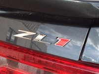 Picture of 2015 Chevrolet Camaro ZL1