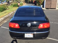 Picture of 2004 Volkswagen Phaeton V8