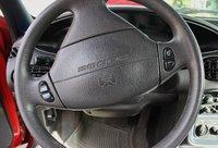 Picture of 2000 Dodge Stratus SE, interior