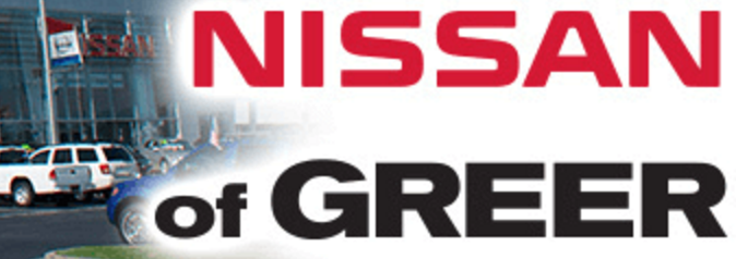 Nissan of Greer - Greer, SC: Read Consumer reviews, Browse Used and ...