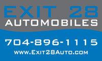 Exit 28 Auto Center LLC logo