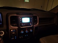 Picture of 2014 Ram 1500 Tradesman Crew Cab 4WD