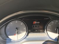 Picture of 2014 Audi S8 4.0T Quattro, interior