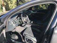 Picture of 2014 Audi S8 4.0T Quattro, interior