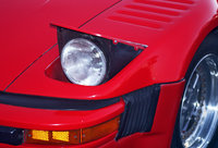 Picture of 1979 Porsche 911 SC, exterior