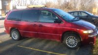 Picture of 2000 Chrysler Town & Country LX